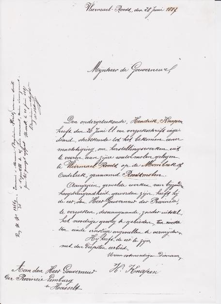 1887-2