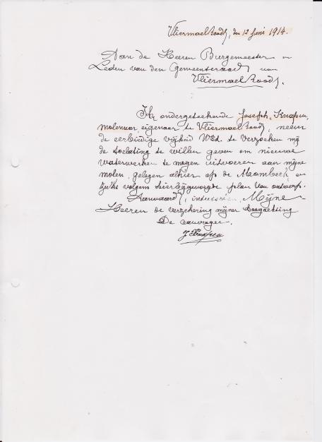 1914-2