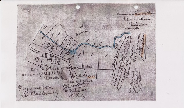 1914-3